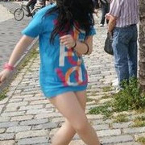 Irene Trujillo Brown's avatar
