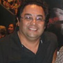 Luis Cristia