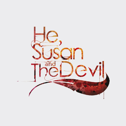 He, Susan and The Devil's avatar