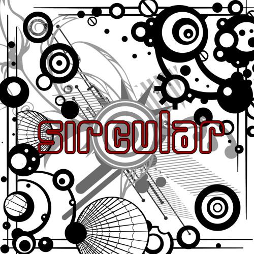 SirCular's avatar