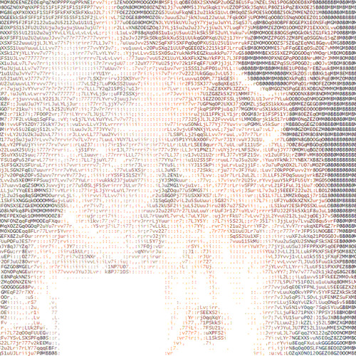 amerent's avatar