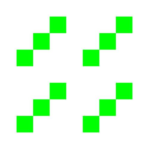 Ibly Dy's avatar