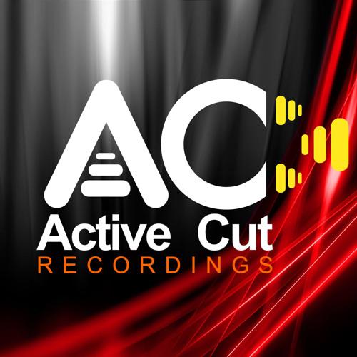 Active Cut Recordings's avatar