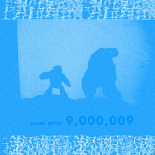 Voodoo - Nine Million And Nine -