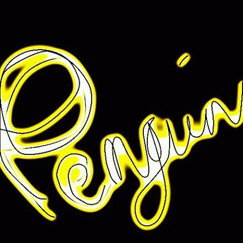 penguinjazz's avatar
