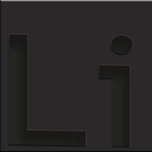 Lucai's avatar