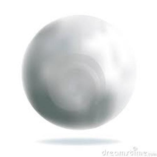 spuhlak's avatar