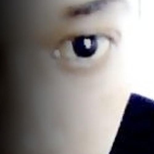 DhonyBintangTaurus's avatar