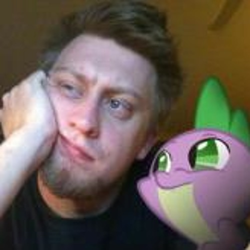 CrikeyDave's avatar