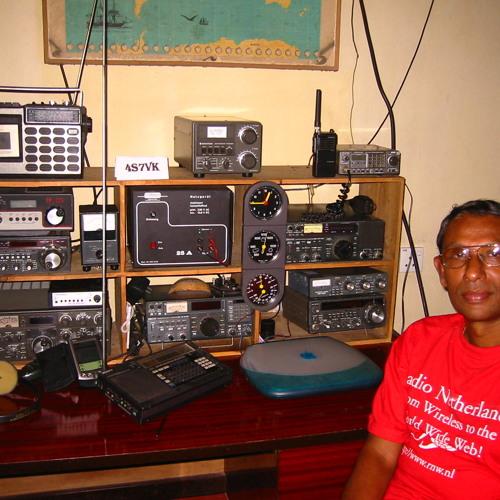 Somaliland Hargeisha 7120 9.20.2012 18.43.43 UTC