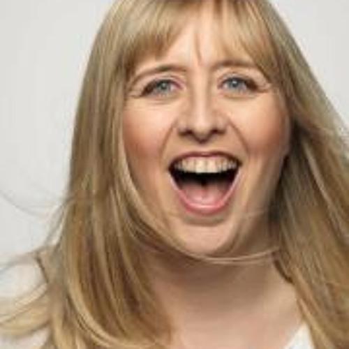 LouisaGummer's avatar