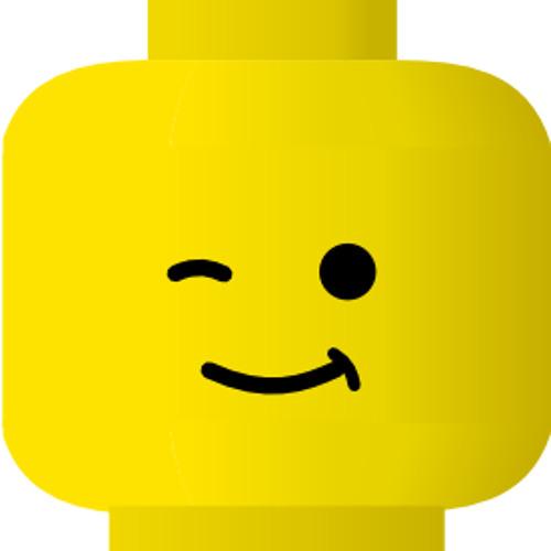 Fireguy 4's avatar