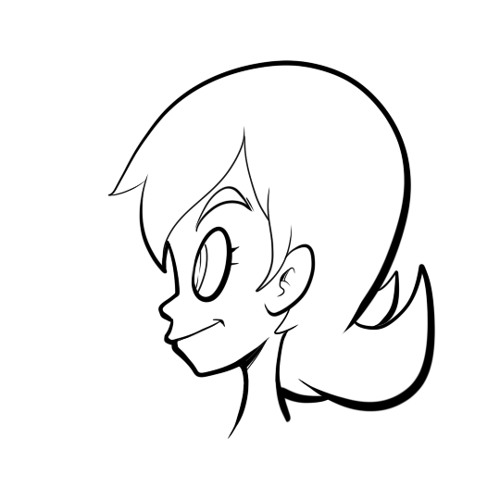 Wizdumful's avatar