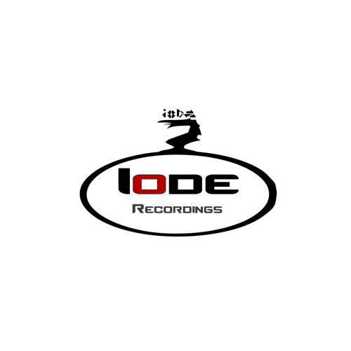 Iode Recordings's avatar
