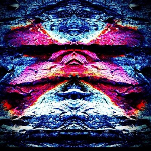 funkempfang's avatar
