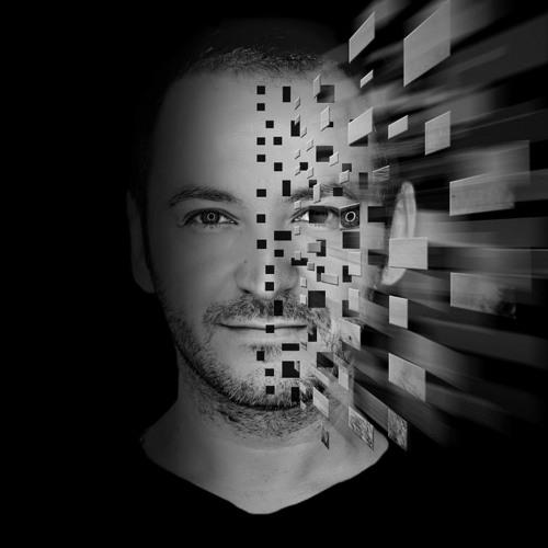 jk-foto's avatar
