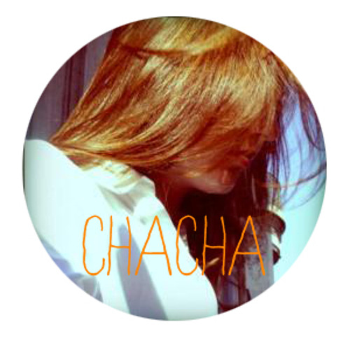 Charlie Cha's avatar
