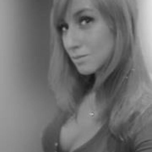 Paulina Hypnotiq's avatar