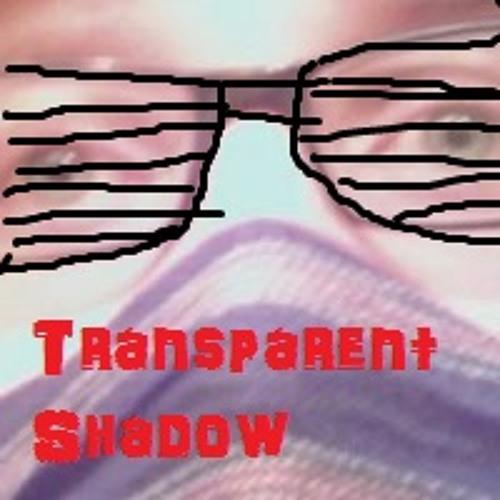 TransparentShadowOfficial's avatar