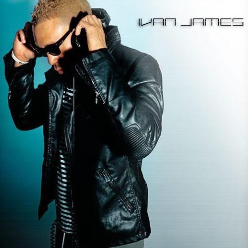 IvanJamesMusic's avatar