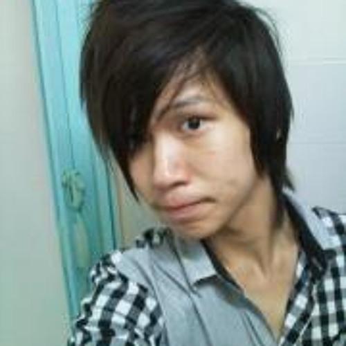 Luii Yan Miao Miao's avatar
