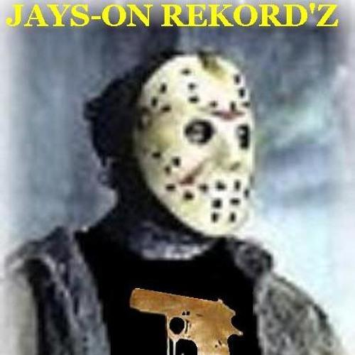 JAYS-ON REKORD'Z's avatar