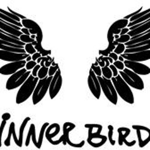 innerbird records's avatar