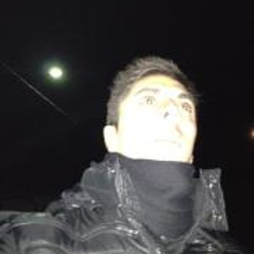 Mirko Bartolozzi's avatar
