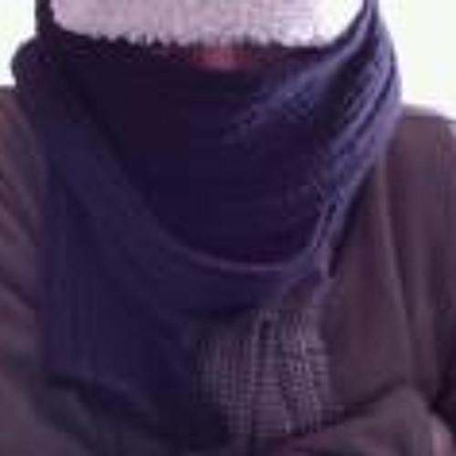 mikimaki's avatar