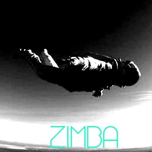 ZIMBA's avatar
