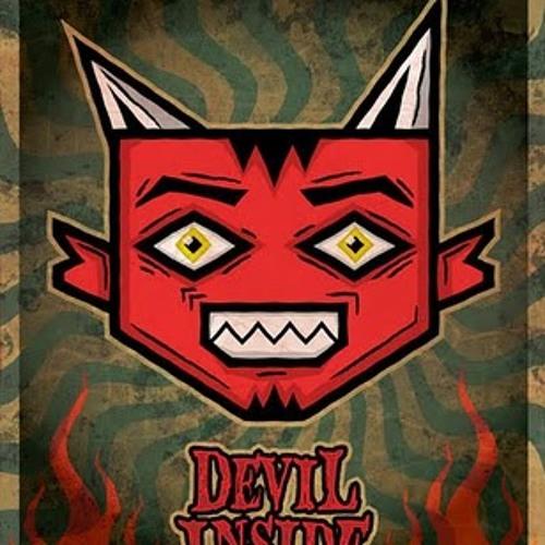 el diablito's avatar