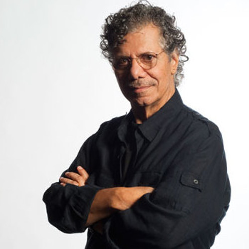 chickcorea's avatar