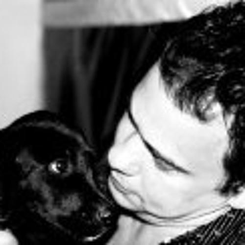 Alexey Garanin's avatar