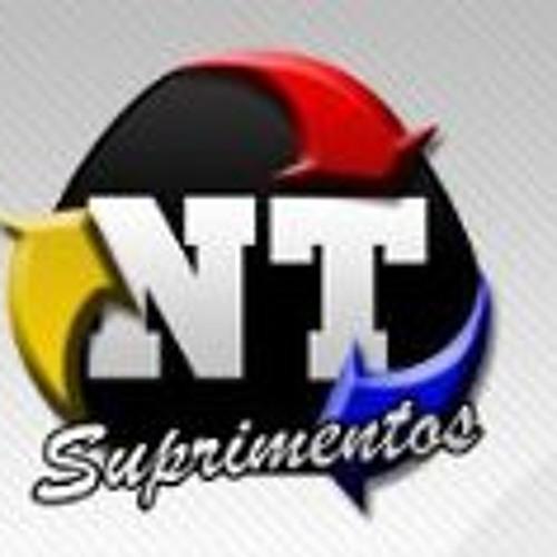 NT Cartuchos's avatar