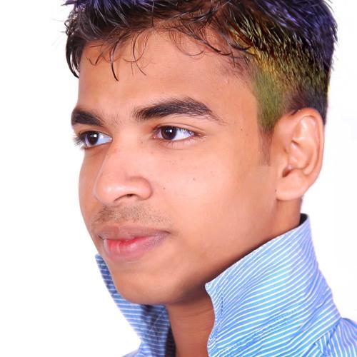 nisari's avatar