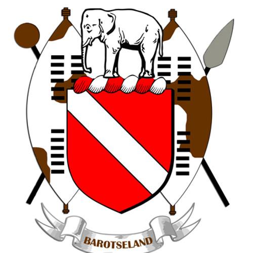 Barotseland's avatar