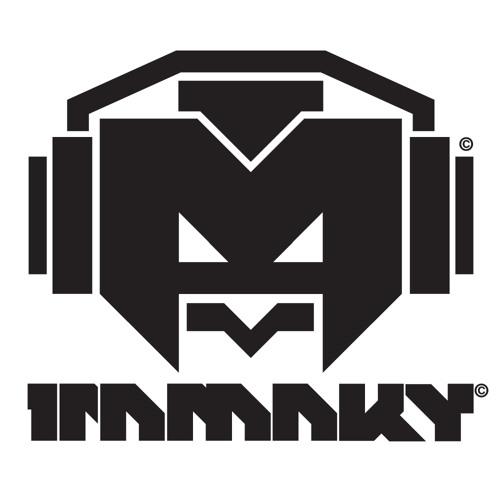 Irn Mnky's avatar