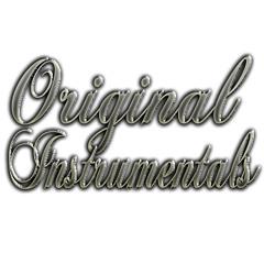 Original Instrumentals