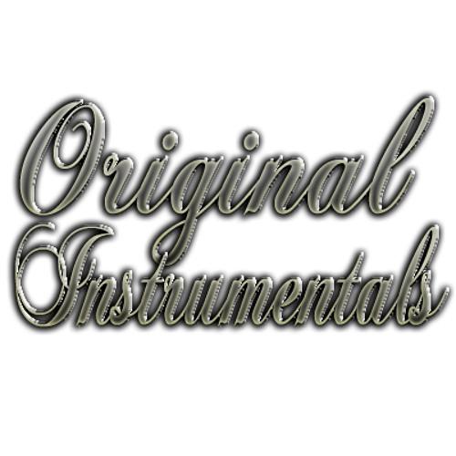 Original Instrumentals's avatar