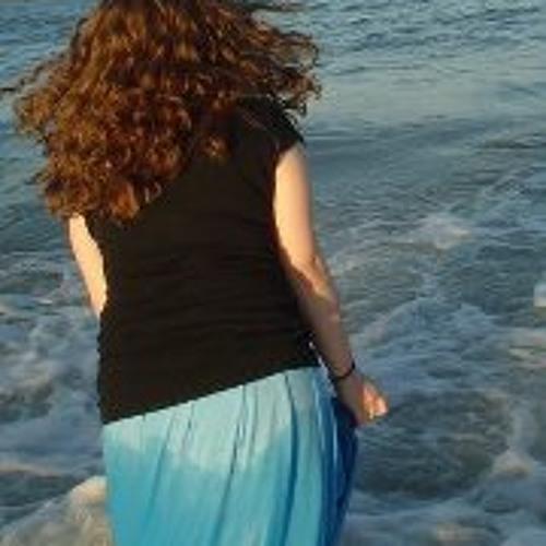 Samantha Roebuck's avatar