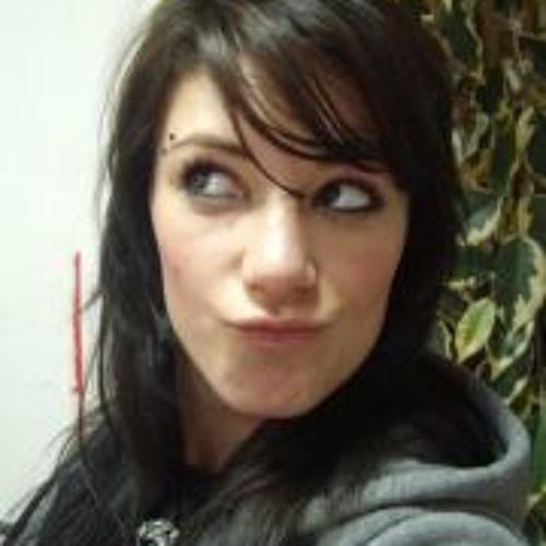 Mali Zwrk's avatar