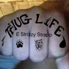 Strizzy Strapp
