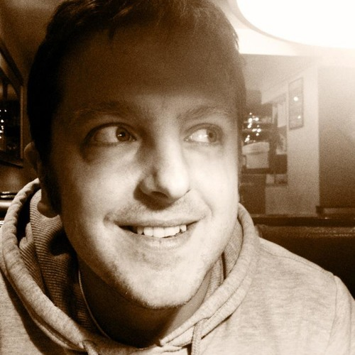 CIAndrews's avatar