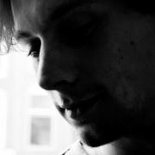 Wieger85's avatar