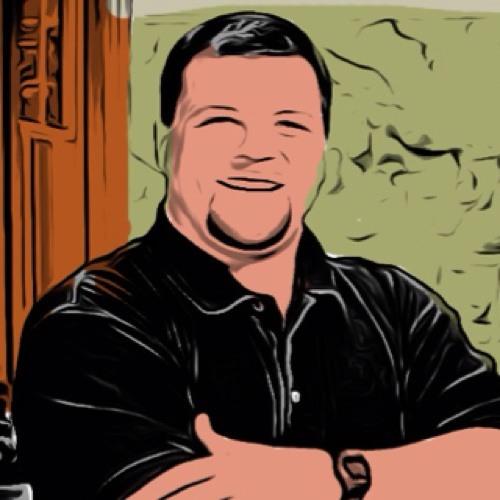 mr.roberts's avatar