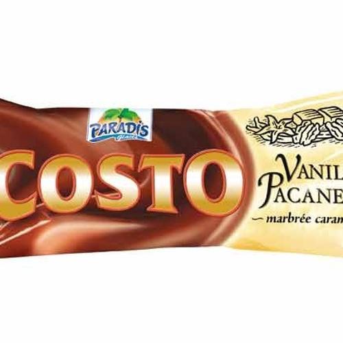 Costo-prod's avatar