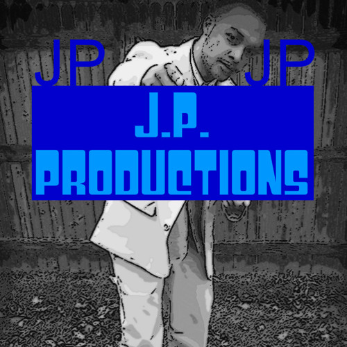 JP - No Shirt ( Produced by JP Productions )