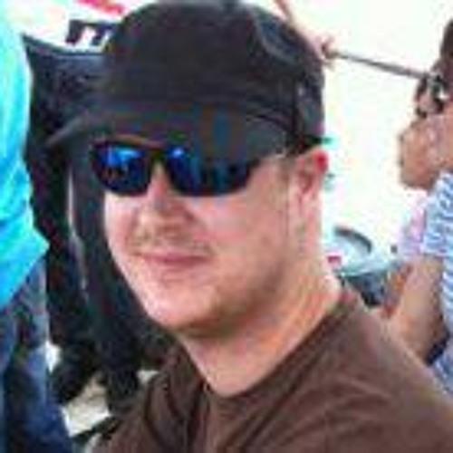 Steve Phillips 6's avatar