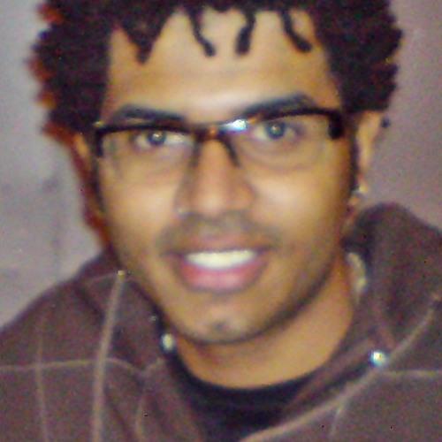 Silas Apolinário's avatar