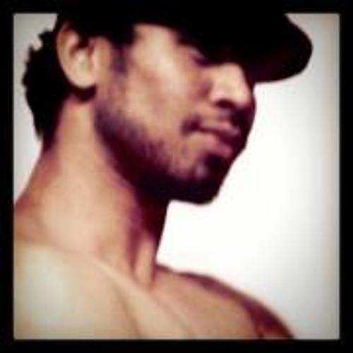 Noble Savage 1's avatar